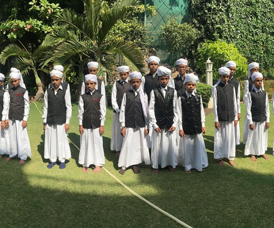 madani-students-1